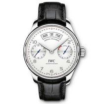 IWC Portuguese IW503501