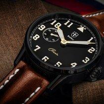 Biatec Corsair 02 - Pilot Watch
