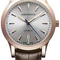 Aerowatch Les Grandes Classiques 60947 RO02