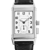Jaeger-LeCoultre Watch Reverso Memory 2558470