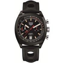TAG Heuer Monza Limited Edition férfi karóra CR2080.FC6375