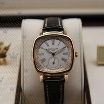 Patek Philippe 7041R-001  Gondolo Ladies Rose Gold