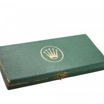 Rolex GENUINE CALIBER 1100 , PARTS ORGANIZER  BOX