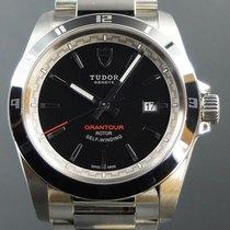 Tudor Grandtour 20500