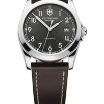 Victorinox Swiss Army Victorinox  Infantry Mens Automatic -...
