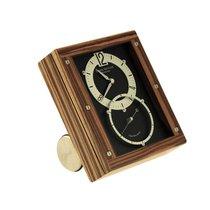 Erwin Sattler Time Balance Table or Wall Clock