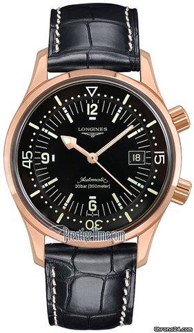 Вас заинтересовали эти часы