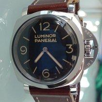 Panerai LUMINOR 1950 3 DAYS PAM372 47MM