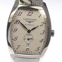 Longines Evidenza - Medium Watch Automatic L26424736