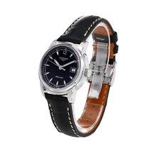 Longines Saint Imier - 30mm Automatic Watch L25634593