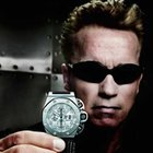 Audemars Piguet Offshore T3 Terminator 3