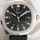 Patek Philippe 5065A Aquanaut Jumbo, Steel