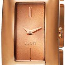 Joop Marvello JP101222F05 Damenarmbanduhr Sehr Elegant