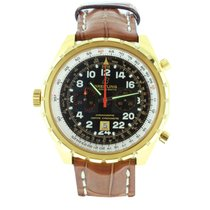 Breitling CHRONO-MATIC 24H (Limited Edition)