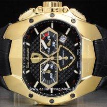 Tonino Lamborghini GT1  Watch  880G