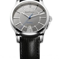 Maurice Lacroix Pontos Date Automatic Men's Watch