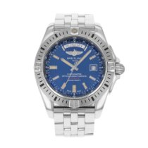 Breitling Galactic (12527)
