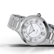 Frederique Constant Delight Autom FC-306WHD3ER6B