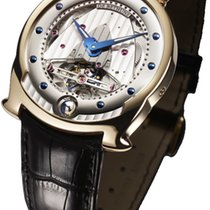 De Bethune Dress watches DBS DBSRS1