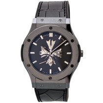 Hublot Classic Fusion Shawn Carter Watch 515.CM.1040.LR.SHC13