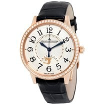 Jaeger-LeCoultre Rendez-vous Night and Day