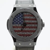 Hublot Us Liberty Bang Classic Fusion 511.cm.1190.gr.usa11