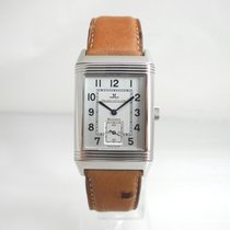 Jaeger-LeCoultre Reverso Grande Taille Revisioniert