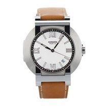 Hermès Nomade Compass - Ref N02.910