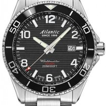 Atlantic Worldmaster 55375.47.65S