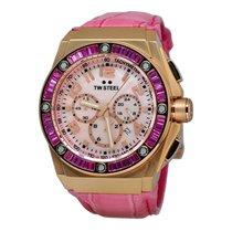 TW Steel Ceo Tech Tws-ce4006 Watch