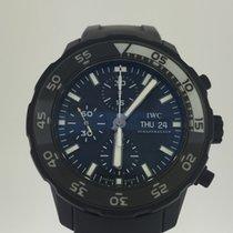 IWC Aquatimer Galapagos · IW376705