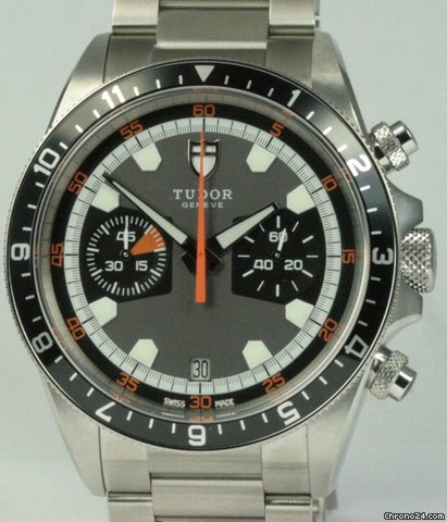Tudor Ref. 70330n