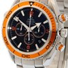 Omega Seamaster Planet Ocean ChronographCo-Axial