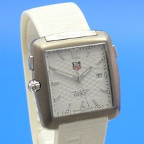 TAG Heuer Golfwatch