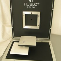 Hublot Window Display / Showroom Display