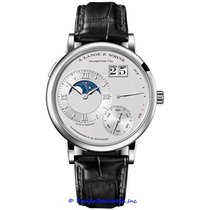 A. Lange & Söhne Grand Lange 1 Moonphase 139.025