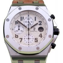 Audemars Piguet 26170ST.OO.D091CR.01 Royal Oak Offshore...