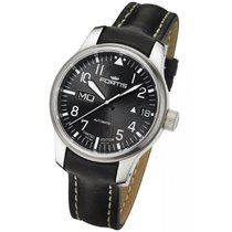 Fortis F-43 Flieger Limited Edition 700.10.81 L01
