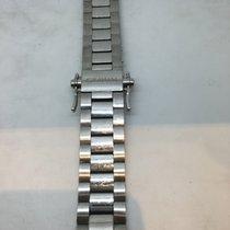 Graham bracelet