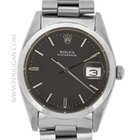 Rolex vintage 1978 stainless steel OysterDate