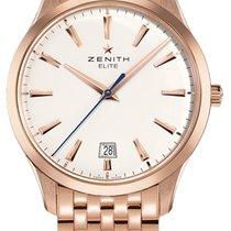 Zenith 18.2020.670/11.m2020