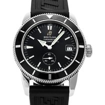 Breitling Watch SuperOcean Heritage A37320