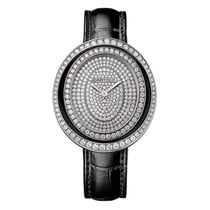 Cartier Hypnose  Ladies Watch Ref WJHY0008