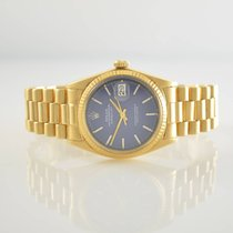 Rolex Datejust reference 1607