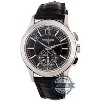 Patek Philippe Complications Annual Calendar 5905P-010