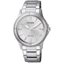 Citizen Eco-Drive FE6050-55A Ladies watch