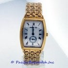 Breguet Heritage 3670BA/12/ABO Pre-owned