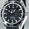 Omega Planet Ocean 007 Casino Royal Limited Edition
