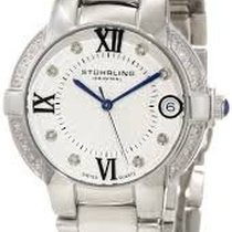 Stuhrling 338L.12112 Symphony Regent Countess Elite Ladies&#39...