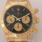 Rolex Daytona Cosmograph 6265/8 Gold